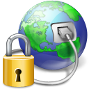 Buy now with ClickBank using full 256 bit SSL encryption.